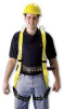 Harness,Confined Space -- 1D810