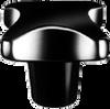 DIN 6335-PL
