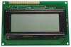 DOT MATRIX LCD DISPLAY 16X4 -- 19J7671