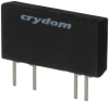 Solid State Relays -- LC242R-ND