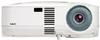 VT595 Projector -- VT595