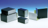 Aluminum Boxes -- CH/1.18