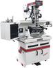 Seat & Guide Machining Machine -- SG7