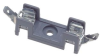 LITTELFUSE - 03540009ZXGY - FUSE BLOCK, 6.3 X 32MM -- 97608