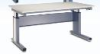 IAC Electric Workbench -- 1005922