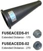 Extended Distance Ultrasound Sensor -- FUSEACEDS-02
