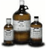 Hydrochloric Acid Solution (0.1N in Isopropanol/Certified) (500mL) -- EW-88085-62