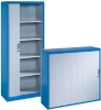 Office Storage Cabinets - Image