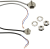 Optical Sensors - Photoelectric, Industrial -- 1110-2619-ND -Image