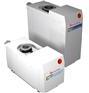 GX Dry Pump -- GX100TI