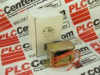 POWER TRANSFORMER (SINGLE SECONDARY) INPUT VOLTAGE (AC) 115 -- P8551
