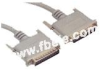 Computer Cable -- FBDB14 - Image