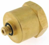 Adaptor Fitting -- MPFAE-1018-303