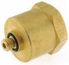 Adaptor Fitting -- MPFAE-1018-303