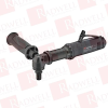 INGERSOLL RAND G3L086RS10 ( G3 EXTENDED ANGLE SANDER ) -Image