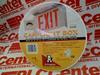 ARLINGTON FLC430 ( INSTALL BOX W/MNTING BRACKET KIT FOR SECURITY CAM ) -Image