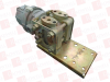 TOBAR INC 75DP11110/23311 ( TOBAR INC, 75DP11110/23311, TRANSMITTER, 1500PSIG, 2WIRE, 20-45VDC, 4-20MA ) -Image