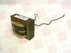 EMERSON EIA696B1-9834 ( TRANSFORMER PC BOARD MOUNT ) -Image