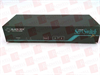 BLACK BOX CORP SW621AR2 ( ROUTER NETWORK ) -Image