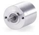 Lika ROTAPULS Incremental Rotary Encoder -- I28