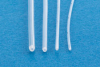 Silicone Catheters