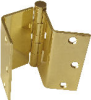 Swing Clear Butt Hinges -- 234080