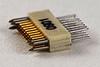 Nano Strip Connectors -- A79015-001 - Image