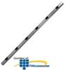 Legrand - Wiremold Plugmold® 2000 Series™ 5'.. -- V20GB512