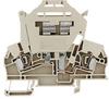Modular Fuse Terminal Blocks -- ZSI 2.5
