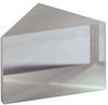 Coupling Prisms - Image