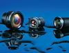 3.6mm Harsh Environment Micro Video Lens, NIR -- NT58-845