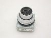 Combined Selector Push button Control -- 40302-501