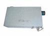 Digitally Controlled Crystal Oscillator -- TK954 - Image