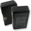 Sony PVM8040 battery, 7.2Ah -- bb-076204