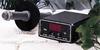 RH Controller with Probe -- RHCN-1 & RHCN-2