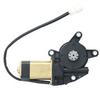 Wiper Motor -- GWP74178