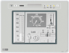 Industrial PLC - Workstation -- eTOP105C