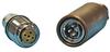 Specialty Fiber Optic Connectors -- DeepSight®