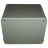 Boxes -- HM1073-ND -Image