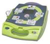 Defibrillator,1 Year Management Program -- 1YNR6