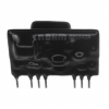 PMIC - LED Drivers -- BP5842A-ND -- View Larger Image