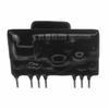 PMIC - LED Drivers -- BP5842A-ND -Image