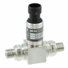 Pressure Sensors, Transducers -- 223-1510-ND