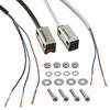Optical Sensors - Photoelectric, Industrial -- EX-Z11A-PR-ND