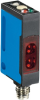 WTM 160T-F492 -- 6020785