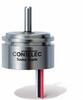 Rotary Encoder, Shaft Type, PWM Output -- Vert-X 2100 Series