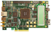 Programmable Logic Development Kits -- 7877037