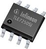Automotive CAN Transceivers -- TLE7250SJ -Image