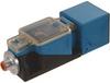 Inductive Prox Sensor -- 872L-D40EP40-D4 -Image
