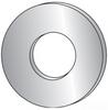 Flat Washer - Non Metric -- 70305 - Image